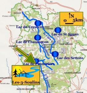 vissen-les-grands-lacs-du-morvan
